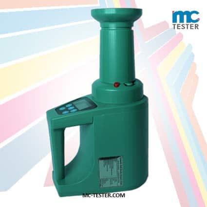 Alat Pengukur Kadar Air Bijian JV010s ( Sebanding Kett Moisture Tester PM-410, GMK-303 series, Aqua Boy)