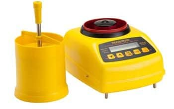 Photo of Alat Pengukur Kadar Air DRAMINSKI GMDM Moisture Meter