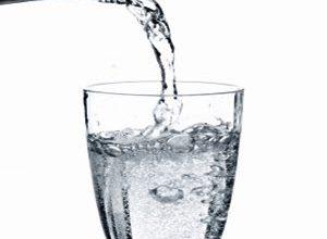 Faktor yang mempengaruhi kekeruhan air