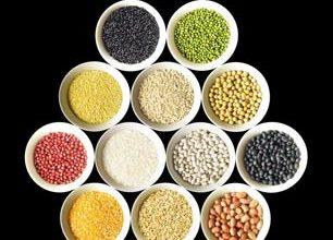 Photo of Jenis Kacang dan Manfaat Kacang