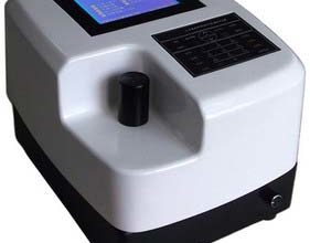Photo of Alat Penguji DNA, RNA dll BIOPHOTOMETER seri AMV22