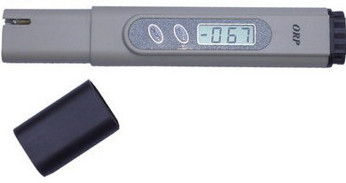 Photo of ORP Meter seri KL-169B