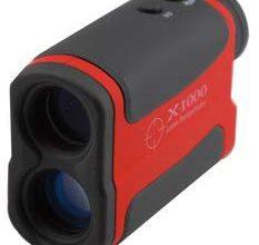 Photo of Alat Pengintai Jarak Jauh | Digital Laser Rangefinder LF001