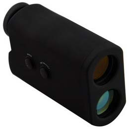 Digital Laser Rangefinder LF002