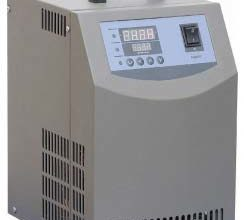 Alat Pendingin Air/ Mesin Pendingin Air Chiller seri LX-150