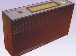 Gloss Meter ETB-0833 | Alat Uji Kilap