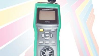 Photo of Alat Test Multifungsi 5 in 1 seri AMF035