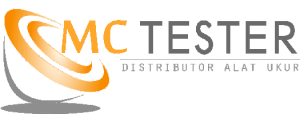 MC Tester – Distributor Alat Ukur Kadar Air Digital – CV. JAVA MULTI MANDIRI