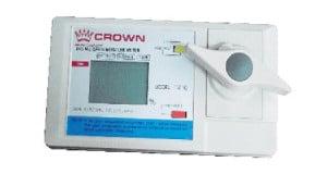 Alat Pengukur Kadar Air Jagung Crown-TM10-moisture-meter(1)