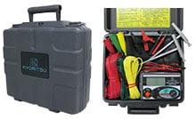 hardcase 4105A