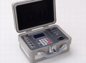 Photo of Alat Tester Korosi Logam – Multichannel Corrosion Tester AMT-800E