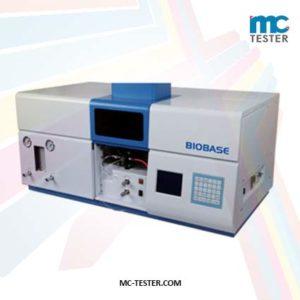 Atomic Absorption Spectrophotometer BIOBASE AAS BK-AA320N