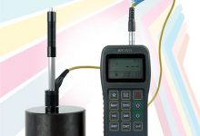 Photo of Alat Uji Kekerasan Metal – AMTAST Hardness Tester MH180