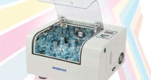 alat-inkubator-biobase-bjpx-200b
