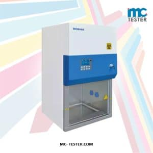 biological-safety-cabinet-biobase-seri-11231bbc86