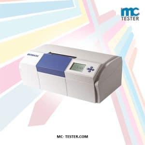 Digital Automatic Polarimeter BIOBASE BK-P2S