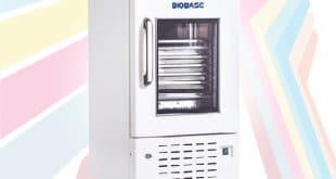 inkubator-trombosit-biobase-bjpx-p10