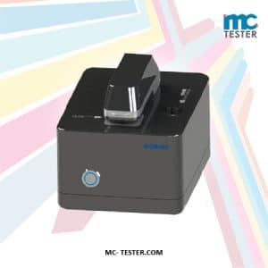 Spektrofotometer BIOBASE BK-CW1000