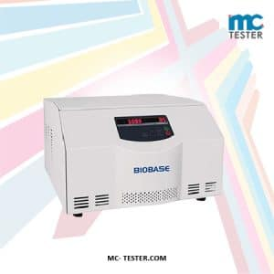 table-top-low-speed-refrigerated-centrifuge-biobase-bkc-tl5r